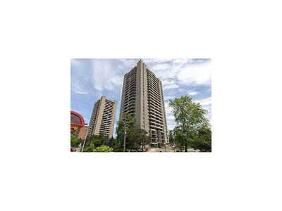 Ottawa Condo for sale:  1 bedroom  (Listed 2017-10-03)