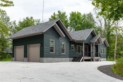 Kemptville House for sale:  5 bedroom  (Listed 2017-11-06)