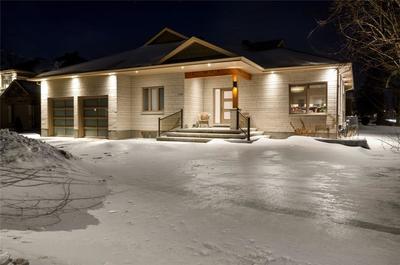 Parkwood Hills House for sale:  4 bedroom  (Listed 2018-01-28)
