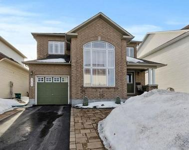 Avalon House for sale:  3 bedroom  (Listed 2018-02-23)