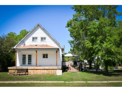 Youngstown Single Family for sale:  3 bedroom 1,654 sq.ft. (Listed 2018-10-19)