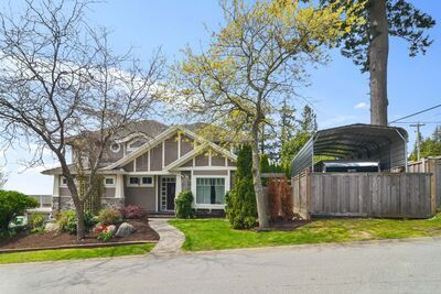 Eagle Crest House/Single Family for sale:  5 bedroom 4,424 sq.ft. (Listed 2021-04-27)