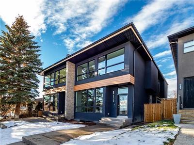 Parkdale Duplex for sale:  3 bedroom 1,780 sq.ft. (Listed 2019-03-20)