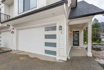 Promontory Townhouse for sale:  3 bedroom 2,112 sq.ft. (Listed 2017-01-04)