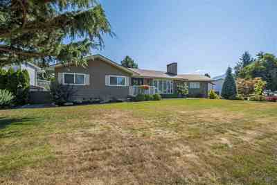 Sardis East Vedder Rd House for sale:  3 bedroom 1,643 sq.ft. (Listed 2018-08-30)