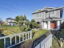Steveston Village House for sale:  5 bedroom 2,067 sq.ft. (Listed 2019-02-06)