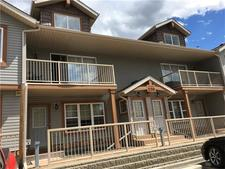 Panorama Hills Condo for sale:  1 bedroom 794 sq.ft. (Listed 2017-07-27)