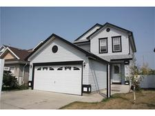 Somerset House for sale:  3 bedroom 1,390 sq.ft. (Listed 2017-09-07)