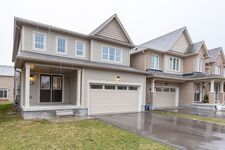 West Brant Add New Value ... for sale:  4 bedroom  (Listed 2021-04-06)