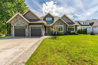 Rosedale Popkum House/Single Family for sale: Rose Garden Estates 7 bedroom  Stainless Steel Appliances, Glass Shower, Hardwood Floors, Dark Hardwood Floors 3,970 sq.ft. (Listed 2020-06-01)