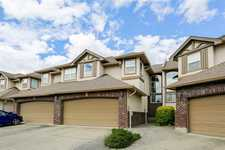 Abbotsford East Townhouse for sale:  4 bedroom 2,402 sq.ft. (Listed 2018-07-28)
