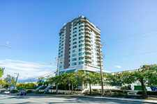 Abbotsford West Condo for sale:  2 bedroom 1,238 sq.ft. (Listed 2020-02-22)