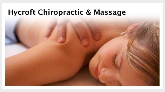Vancouver Chiropractic Chiropractor & Massage, BC, Canada