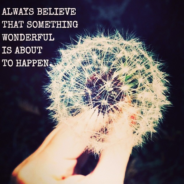 Positive Thoughts, Project Happiness, Hycroft Chiropractic & Massage in Vancouver, 114-3195 Granville, 604-733-7744
