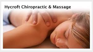 Chiropractor Near Me Vancouver BC