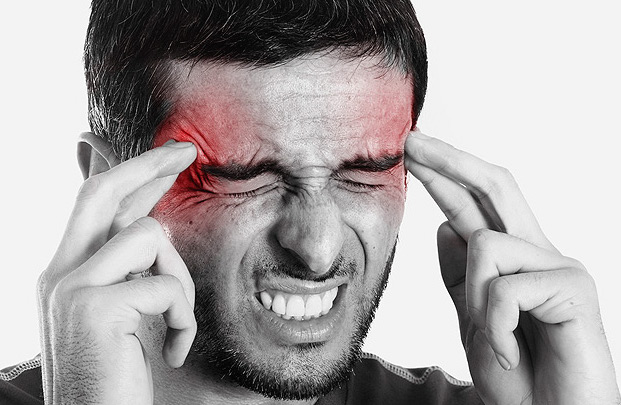 migraines , Vancouver Chiropactic, 604-733-7744