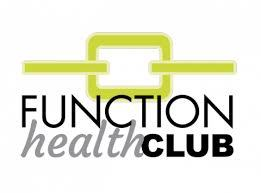 Function Health Club, Chiropractic Services, Downtown Vancouver