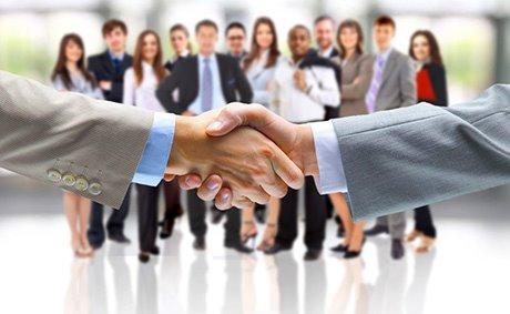 Business Hand Shake.jpg