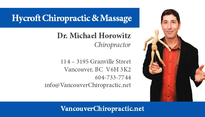 Hycroft Chiropractic & Massage, Vancouver Chiropractic & Registered Massage Therapy.jpg