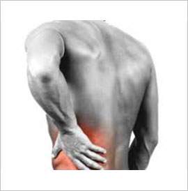 Low Back Pain, , Vancouver Chiropactic, 604-733-7744.jpg