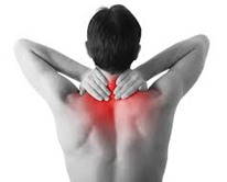 Neck & Shoulder Pain, Vancouver Chiropractic & Registered Massage Therapy.png