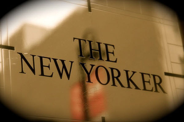 NEW-YORKER-c.jpg