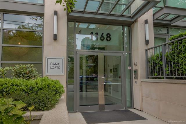 park b.JPG