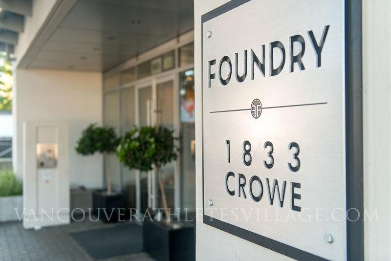Foundry.3.jpg