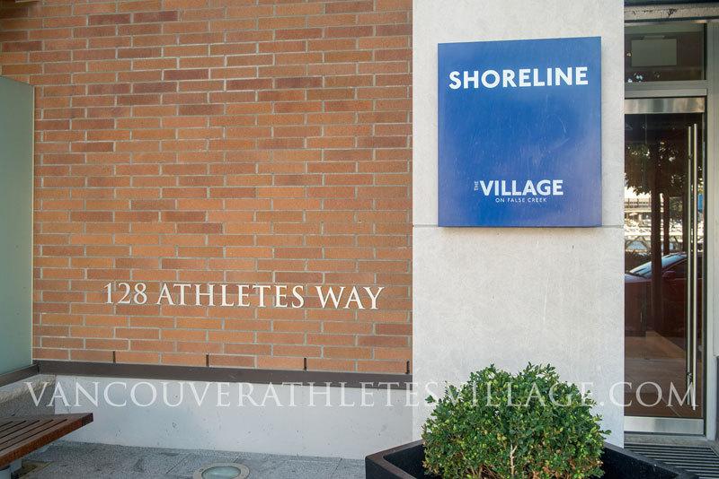 Shoreline.4.jpg