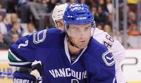 Dan Hamhuis - Defence - Vancouver Canucks.jpg