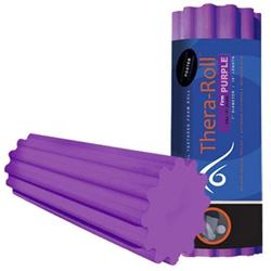 T-Roll purple
