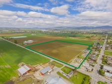 Matsqui Agri-business for sale:  9 bedroom 7,844 sq.ft. (Listed 2019-05-03)