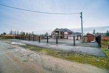 Bradner House for sale:  7 bedroom 6,411 sq.ft. (Listed 2020-01-09)
