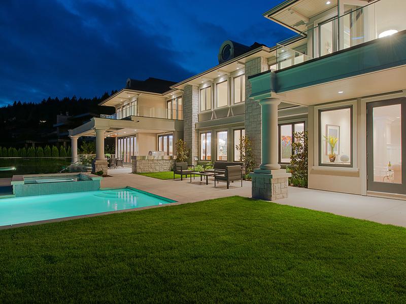 house el 2