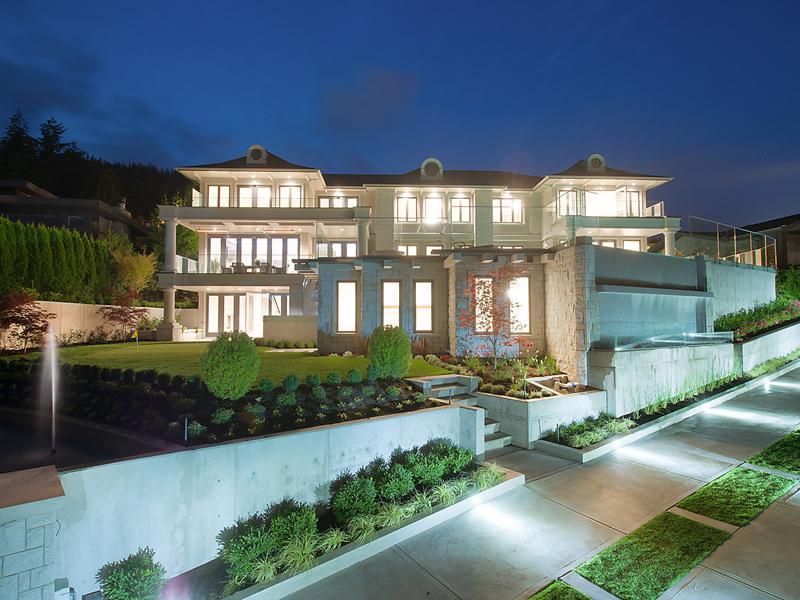 house el 1