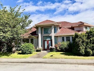 West Cambie House/Single Family for sale:  5 bedroom 2,626 sq.ft. (Listed 2021-06-08)