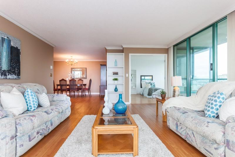 Richmond Apartment/Condo for sale:  2 bedroom 1,384 sq.ft. (Listed 2016-11-24)