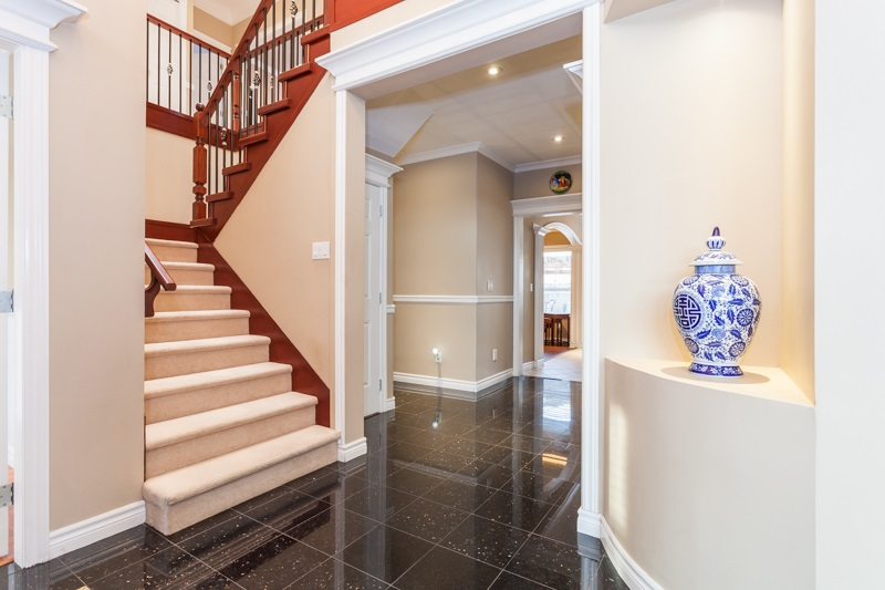 Seafair House for sale:  6 bedroom 3,686 sq.ft. (Listed 2017-02-20)