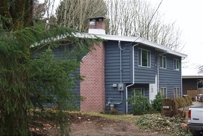 East Newton House for sale:  4 bedroom 2,222 sq.ft. (Listed 2018-03-13)