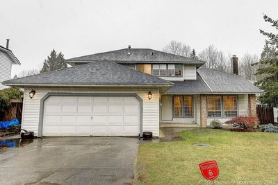 Fraser Heights House for sale:  3 bedroom 2,353 sq.ft. (Listed 2018-03-13)