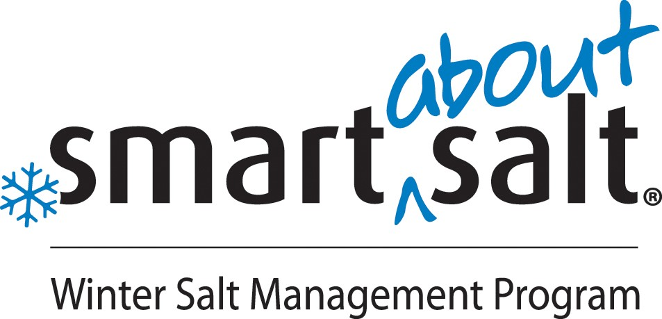Smart About Salt Logo.jpg
