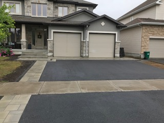 Read About Wci Ottawa S Latest Landscaping Paving Projects