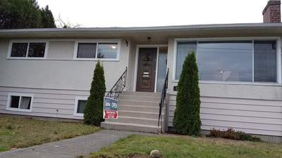 Suncrest House for sale:  6 bedroom 2,340 sq.ft. (Listed 2018-04-10)