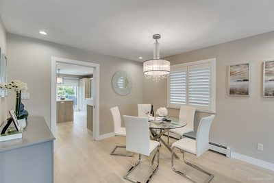 Kerrisdale House for sale:  5 bedroom 2,615 sq.ft. (Listed 2018-07-11)