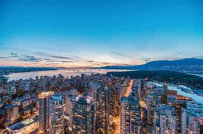 Coal Harbour Condo for sale:  3 bedroom 1,567 sq.ft. (Listed 2019-05-21)