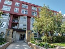 Mission Condo for sale:  1 bedroom 783 sq.ft. (Listed 2017-08-11)