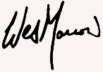 Signature-black small - new website.jpg