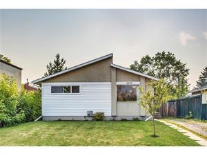 Ogden House for sale:  3 bedroom 1,269 sq.ft. (Listed 2017-08-17)