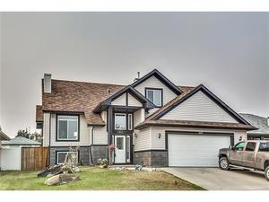 None House for sale:  4 bedroom 1,556 sq.ft. (Listed 2017-09-13)