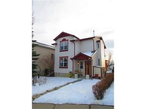 Coventry Hills House for sale:  3 bedroom 1,222 sq.ft. (Listed 2017-11-19)